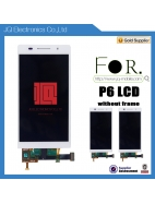 Display LCD cellulare per Huawei