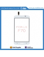 touch screen per LG F70