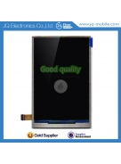 Mobile Phone Lcd Parts Items