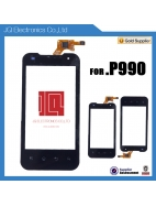 LG Optimus 2X P990 Digitizer