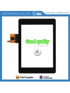 Touch Screen Tablet Acer A1-810