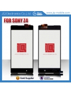 LCD Touch Screen Digitizer per